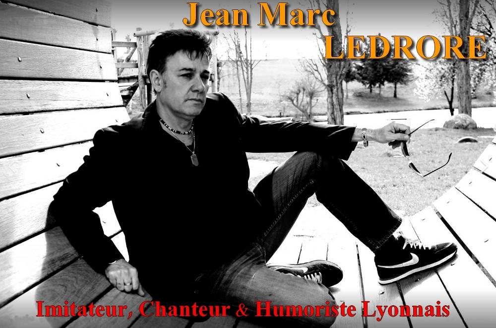 JM_LEDORE