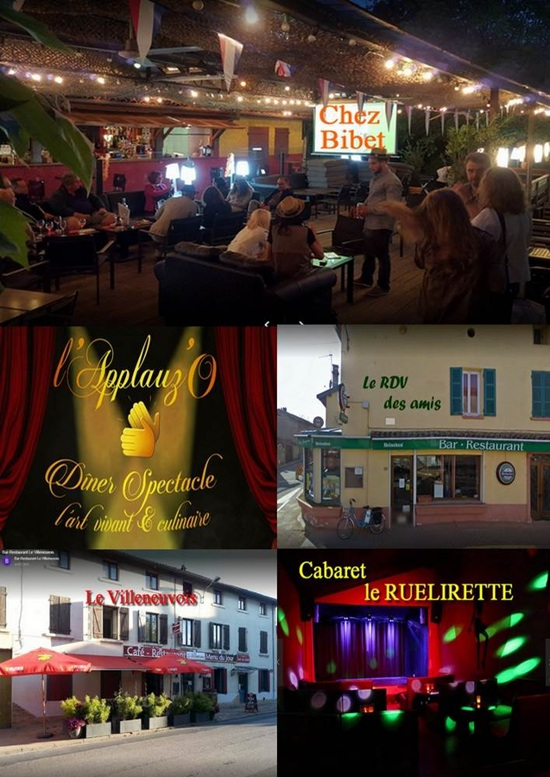 Vign_cabaret_restau