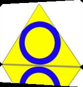 Vign_logo_cono-vision